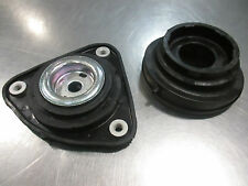 Mazda 3 2004-2013 New OEM Rubber upper strut mount and bushing kit