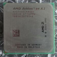 AMD Athlon 64 1MB 1MB