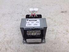 GE General Electric 9T58K2810 Single Phase Transformer 0.5 kVA 500 VA