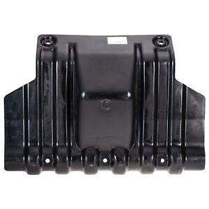 OEM NEW Under Radiator Engine Splash Shield Cover 99-07 Chevrolet GMC 15049190