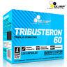 TRIBUSTERON 60 * 15-330 Testosterone Booster Pills Tribulus Terrestris Anabolic
