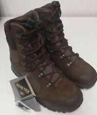 Chaussures Rangers HAIX Nepal Pro T 40 neuves.