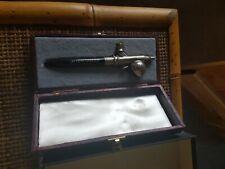 Aerograph 63 Air Brush Pen