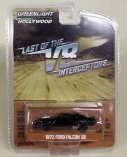Greenlight Hollywood Series 17 Last of The V8 Interceptor 1973 Ford Falcon XB
