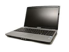 PC Notebooks & Netbooks mit integrierter Grafik und USB 1.0/1.1