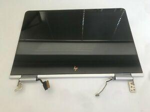 HP Spectre x360-13-ac076nr Touchscreen Assembly