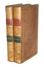 FLORIAN, Fables et Nouvelles, 1803