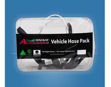 Mackay Hose Kit CHVP34 for Toyota LC Prado (1996-02) 3.4L 90s 5VZ-FE Petrol