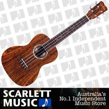 Cordoba Protege U1 Concert Ukulele with Mahogany Body and Aquila Strings