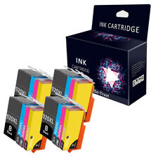 16 x Compatible Ink Cartridge With HP 920XL Officejet 6000 6500 6500A 7500A