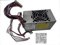 Fujitsu MINEBEA POWER SUPPLY SCENIC D Mfr P/N S26113-E456-V20 110W