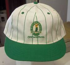 Vintage USA Golf Hat Spring House Golf Club OPRYLAND HOTEL Nashville TN Cap