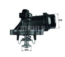 Behr TM 18 105 Thermostat, agent de refroidissement Bmw 1er 3er 3er Touring 3er Coupe x1