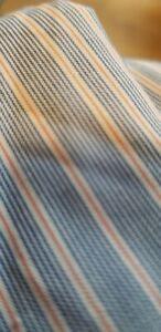 Cotton Poly Shirting 150 x 175cm
