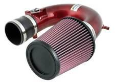 2000-2006 TOYOTA CELICA 1.8L L4 K&N Performance Intake 69-8752TR
