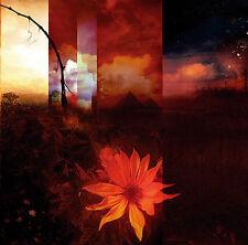 Trascendente da TO-Mera (CD, Sep-2006, lume di candela Records) SIGILLATO con adesivo!