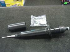 ML230 ML320 350 ML400 ML500 430 amortisseur arrière