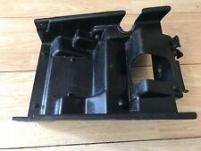 Kawasaki Ninja ZX7R Parafango Posteriore Sottoscocca Portabatterie 35023-1427