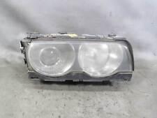 1999-2001 BMW E38 7-Series Factory Right Front Passenger Headlight Lamp Xenon