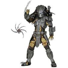 NECA masqué Scar Predator Action Figure Series 15