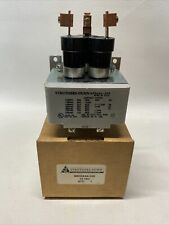 NEW Struthers-Dunn WM35AAA-24D Power Relay
