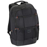 """new"" genuine Targus GRID Advanced TSB849 16"" laptop backpack -FreeShip-"