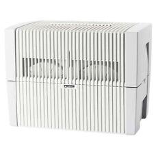 VENTA LW 45 Luftwäscher Luftbefeuchter Luftreiniger 10 l Wasserinhalt
