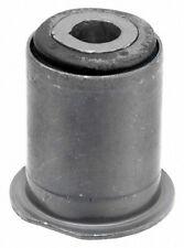 Raybestos 565-1026B Lower Control Arm Bushing Or Kit