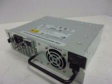 Martek Power Ps2460 Ye Power Supply