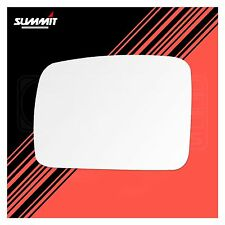 Replacement Mirror Glass - LAND ROVER FREELANDER (06 ON) - LEFT