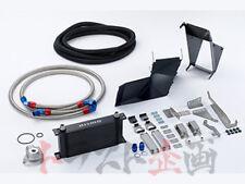 NISMO Oilcooler GTR R32 BNR32 21300-RRR20
