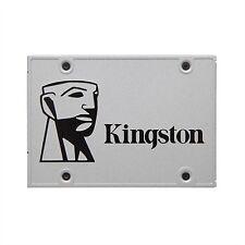 Ssd Kingston 480gb V500 2.5' Suv500b/480g