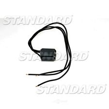 Headlamp Connector  Standard Motor Products  S526