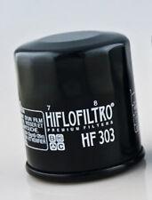 HONDA OIL FILTER 2003-2009 VTX1300 (ALL) 2002-2008 VTX1800 (ALL) VT1300 (ALL)