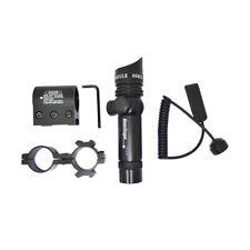 980nm Infrared IR Dot Laser Sight Gun/Rifle Scope