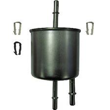 Parts Master 73667 Fuel Filter