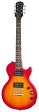 Epiphone Les Paul Solid Electric Guitars