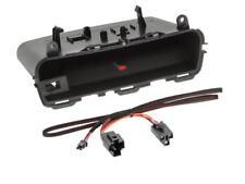 Inbay® Ford Focus DYB Facelift ab10/2014 Ablagefach 241114-51-3 induktives Laden