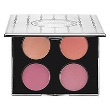 Tarina Tarantino Dollskin Cheek Blush Palette - New in Box