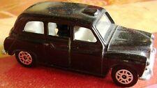 London Taxi - Corgi - 1/53