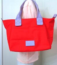 Marc by Marc Jacobs Strawberry Gym Shopping Tote Bag