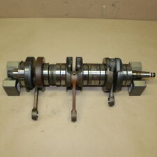 Polaris 1994 SLT 750 OEM Crank Shaft Motor Engine Bottom End