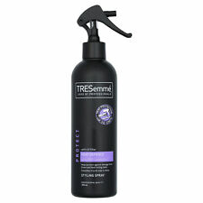 TRESemme PROTECT HEAT DEFENCE Styling Spray 300ml NEW Heat Protection to 230°C