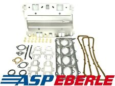 Motordichtsatz V8 5.9-L. + 6.6-L. AMC oben Dichtsatz 360 + 401cui Jeep CJ7 73-91