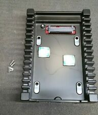 "2.5/"" SAS SATA SSD Hard Drive Tray Caddy For HP Proliant ML350P Gen8 G8 w//IC Chip"