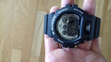 Casio G-Shock x Supra GD-X6900SP-1ER LIMITED EDITION WATCH ONLY 100 PIECES!! UHR