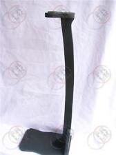 Vertical Shogun Katana Sword Stand