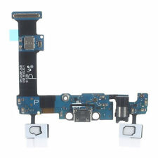 Samsung Galaxy S6 Edge Plus Sprint G928P USB Charging Port Audio Flex Cable