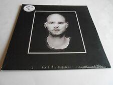 Thomas Barford Love Me Vinyl + MP3 Download June 10, 2014 LP Record