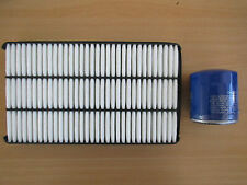 AIR FILTER AND OIL FILTER FOR TOYOTA CAMRY VIENTA VCV10 MCV20 V6 ENGINE  93 - 02